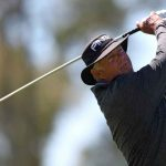 Quelle est la différence entre un golfeur PGA Tour et un golfeur mini-tour?