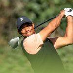 L'histoire de la raison pour laquelle Tiger et Rory ont choisi TaylorMade | Golfeur du Club National