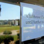 «Nous allons perdre certains clubs de golf dans cette crise» | Golfeur du Club National