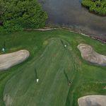 Les terrains de golf du comté rouvriront samedi à Monmouth and Ocean