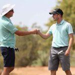 Un champion parvenu clôture un Open de Scottsdale sans précédent