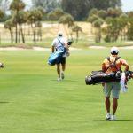 Les pros du PGA Tour devraient-ils être autorisés à porter des shorts? #Sac postal MailAlan