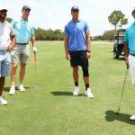 7 choses que vous ne devriez jamais faire si vous voulez être un bon coéquipier au golf