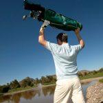10 raisons pour lesquelles votre jeu de golf est si incohérent (et comment y remédier)