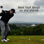 Les 100 meilleurs blogs et sites de golf à suivre en 2020
