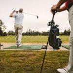 Entraînez-vous au Golf Range Near Me, utilisez TopTracer Range: 14 conseils