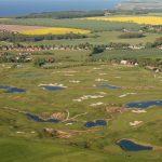 Parcours de golf - Wikipedia