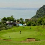 Golfhotels am Gardasee, Informations sur les meilleurs hôtels Golfhotels, Golfpakete et Golfplätze am Gardasee
