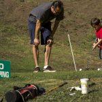Forte demande attendue aux terrains de golf d'East Bay à la réouverture