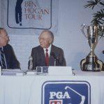 Korn Ferry Tour fête ses 30 ans et reste fidèle à ses origines en tant que terrain d'essai du PGA TOUR
