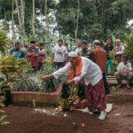 Comment le partenaire commercial de Trump a exhumé des tombes pour construire un méga-complexe en Indonésie