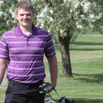 Carroll des Blue Jays attend avec impatience la dernière compétition de golf préparatoire | Jamestown Sun