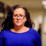 Lorena Gonzalez fait revivre CA GOP - California Globe
