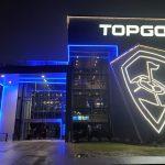 Bham met fin aux incitations à la construction de la minorité Topgolf