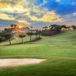 La Cala Golf öffnet wieder - Golfsportmagazin