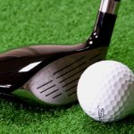 Les terrains de golf Stateline rouvriront à partir du 1er mai avec de nombreuses restrictions en jeu