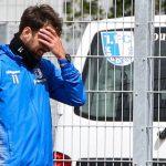 """""""Wahnsinn"""", """"unerträglich"""": Profi keilt gegen DFB und Clubs"""
