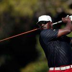 Comment Michael Jordan a fait des centaines de millions d'une seule partie de golf - Sportscasting | Pure Sports