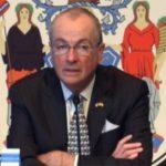 Le gouverneur Murphy décrit les étapes de la réouverture du New Jersey et assouplit les restrictions sur certaines activités de loisirs de plein air