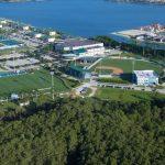 Cinq programmes d'athlétisme de la FGCU obtiennent la distinction du Top 10 pour cent de la NCAA APR - FGCU Athletics