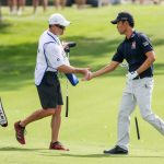 PGA Tour publie un calendrier révisé pour le reste de 2020 - Caddy Network