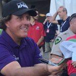 Vous êtes-vous déjà demandé combien coûte un PGA TOUR Pro pour porter tous ces logos?