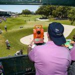 La PGA Tour veut jouer au coup par coup avec les parieurs sportifs