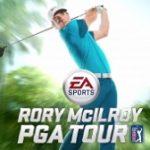 Wiki Rory McIlroy PGA Tour - Tout ce que vous devez savoir sur le jeu