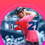 PGA Tour 2K21: date de sortie, bande-annonce, consoles, prix, Cover Star, précommande, PS5, Xbox Series X, commutateur, joueurs et plus - RealSport