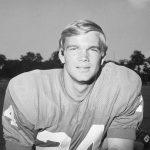 Frederickson parle de sa carrière à Auburn et du succès de l'immobilier de golf