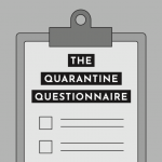 Le questionnaire de quarantaine: Kristin Fisher, correspondante de la Maison Blanche pour Fox News