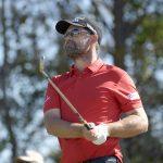 Interview AP: Harrington déchiré sur la Ryder Cup `` diminuée ''