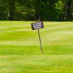 Les pros de la PGA divisés sur les terrains de golf restent fermés en Écosse