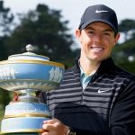 Match play roi McIlroy