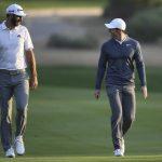 My Take: l'événement de dimanche pourrait être un tournant pour le golf