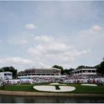La tournée de la PGA promet un déploiement lent en retour à l'action