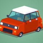 Marché des véhicules à basse vitesse: Année 2020-2027 et son analyse détaillée en se concentrant sur les principaux acteurs clés tels que les véhicules électriques Bintelli, les voitures de club, les voitures de croisière, Deere & Company, HDK Co., les véhicules électriques moto