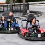 Le Mulligan Family Fun Centre près de Torrance fermera ses portes en 2020