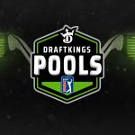 Rory et DJ contre Fowler et Wolff: pronostics et pronostics de la piscine du PGA Tour DraftKings Sportsbook