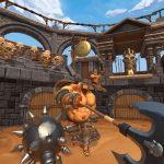 The Drop: nouveaux jeux PlayStation pour le 19 mai 2020