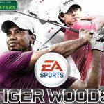 Notre guide des jeux de golf Tiger Woods PGA Tour - Golf mensuel