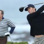 5 choses à savoir sur le jeu de golf de Tom Brady (et sa séquence de compétitions)