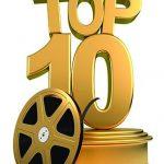 """Top Sports Movies: """"Caddyshack"""" toujours hilarant à 40 ans et est n ° 7 sur la liste de tous les temps"""