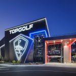 Topgolf Entertainment Group annonce la date d'ouverture du dernier lieu à Schaumburg