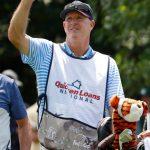 La PGA Tour dévoile son calendrier 2018-19 - Caddy Network