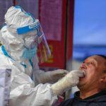 L'Europe rouvre largement; La Chine donne 2 milliards de dollars pour lutter contre les virus