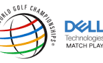 WGC Match Play - Wikipedia