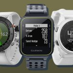 Analyse des fabricants du marché mondial du GPS de golf 2020 - GolfBuddy, Celestron, Garmin, Callaway Golf, TomTom, Bushnell, Game Golf, SkyHawke Technologies - Surfacing Magazine