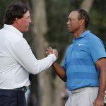 PGA Tour prévoit des tests constants, limitant l'accès au golf