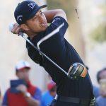Aperçu de DraftKings: Championnats du monde de golf - Championnat du Mexique
